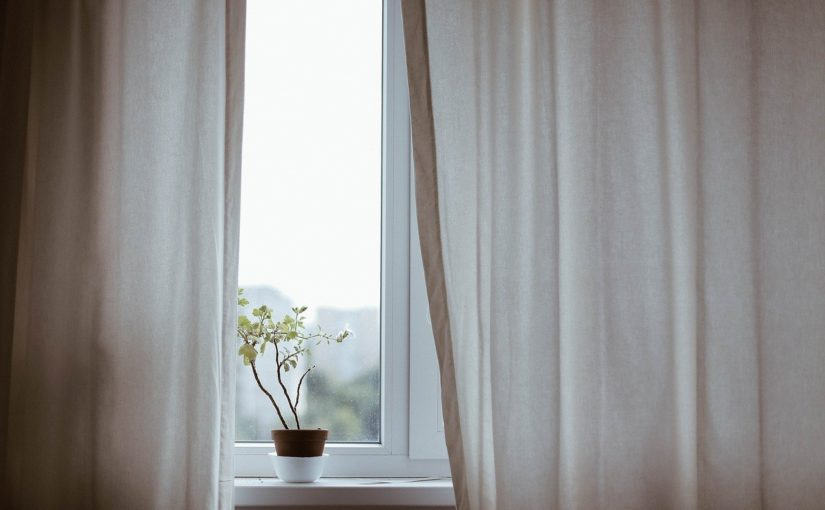 Jakie ona wybrać do nowego domu? Jakie okna kupić aby potem nie żałować decyzji?